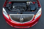 Picture of 2015 Buick Verano 2.4L 4-cylinder Engine