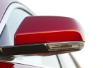 Picture of 2013 Cadillac ATS Door Mirror