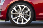Picture of 2014 Cadillac ATS 2.0T Rim