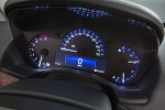 Picture of 2015 Cadillac ATS Coupe 3.6 Gauges