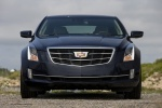 Picture of 2015 Cadillac ATS Coupe 2.0T in Dark Adriatic Blue Metallic