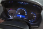 Picture of 2018 Cadillac ATS Coupe 3.6 Gauges