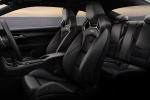 Picture of 2018 Cadillac ATS-V Coupe Interior