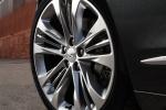 Picture of 2016 Cadillac CT6 3.0TT AWD Sedan Rim