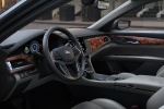 Picture of 2016 Cadillac CT6 3.0TT AWD Sedan Interior