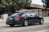 2018 Cadillac CT6 3.0TT AWD Sedan Picture