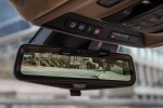 2018 Cadillac CT6 3.0TT AWD Sedan Rear-View Mirror