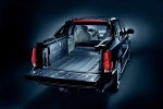 Picture of 2011 Cadillac Escalade EXT Loading Bay