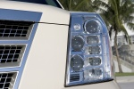 Picture of 2011 Cadillac Escalade ESV Headlight