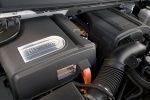 Picture of 2011 Cadillac Escalade 6.0-liter V8 Hybrid Engine
