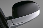 Picture of 2014 Cadillac Escalade Door Mirror