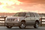 Picture of 2014 Cadillac Escalade