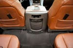 Picture of 2015 Cadillac Escalade Rear Seat Center Console