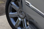 Picture of 2015 Cadillac Escalade Rim