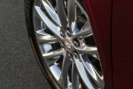 Picture of 2017 Cadillac XT5 AWD Rim