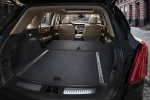 Picture of 2018 Cadillac XT5 AWD Trunk