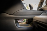 Picture of 2019 Cadillac XT5 AWD Center Console