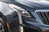 2020 Cadillac XT5 Premium Luxury AWD Headlight Picture
