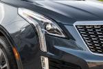 Picture of 2020 Cadillac XT5 Premium Luxury AWD Headlight
