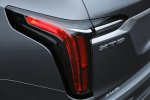Picture of 2020 Cadillac XT6 Sport AWD Tail Light