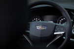 Picture of 2020 Cadillac XT6 Sport AWD Interior