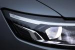 Picture of 2020 Cadillac XT6 Premium Luxury AWD Headlight