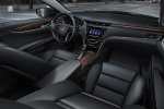 Picture of 2016 Cadillac XTS Interior