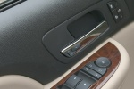 Picture of 2010 Chevrolet Avalanche Window Controls