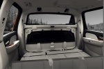 Picture of 2011 Chevrolet Avalanche Middle Gate