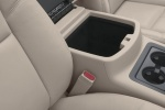 Picture of 2012 Chevrolet Avalanche Center Console Storage