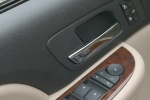 Picture of 2012 Chevrolet Avalanche Window Controls