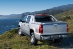 Picture of 2013 Chevrolet Avalanche in Silver Ice Metallic
