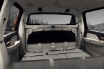 Picture of 2013 Chevrolet Avalanche Middle Gate