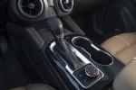 Picture of 2019 Chevrolet Blazer Premier AWD Center Console