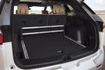 Picture of 2019 Chevrolet Blazer Premier AWD Trunk