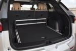 Picture of 2020 Chevrolet Blazer Premier AWD Trunk