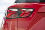 Picture of 2020 Chevrolet Blazer RS AWD Tail Light