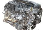 Picture of 2013 Chevrolet Camaro 6.2-liter V8 Engine