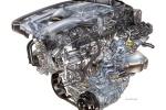 Picture of 2013 Chevrolet Camaro 3.6-liter V6 Engine
