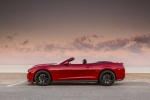 Picture of 2013 Chevrolet Camaro ZL1 Convertible in Victory Red