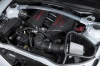 2014 Chevrolet Camaro Z/28 Coupe 7.0-liter LS7 V8 Engine Picture