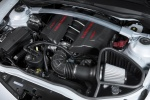 Picture of 2015 Chevrolet Camaro Z/28 Coupe 7.0-liter LS7 V8 Engine