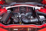 Picture of 2015 Chevrolet Camaro Z/28 Coupe 7.0L V8 Engine (LS7)