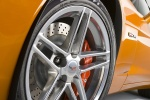 Picture of 2010 Chevrolet Corvette Z06 Rim