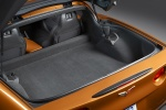 Picture of 2010 Chevrolet Corvette Z06 Trunk