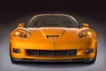 Picture of 2011 Chevrolet Corvette Z06