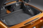 Picture of 2011 Chevrolet Corvette Z06 Trunk