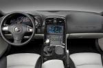 Picture of 2011 Chevrolet Corvette Convertible Cockpit
