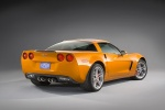 Picture of 2012 Chevrolet Corvette Z06
