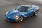 Picture of 2013 Chevrolet Corvette ZR1